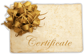 giftcertificatephoto