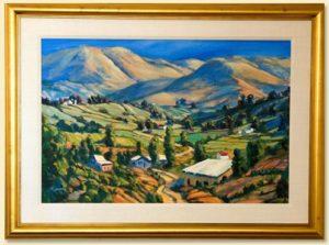 chimayo-painting